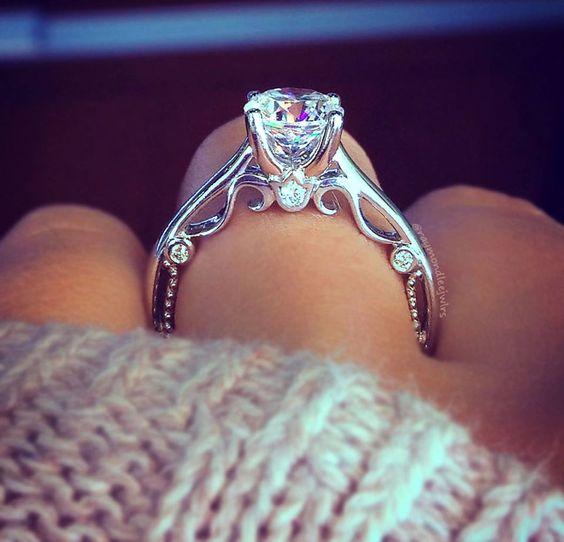 wedding ring wraps