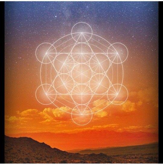 destiny tuning by heather mathews manifestation miracle program