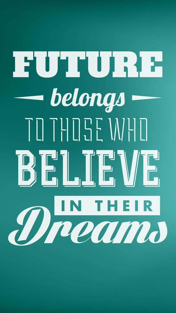 manifest your dreams into reality with law of attraction and destiny tuning