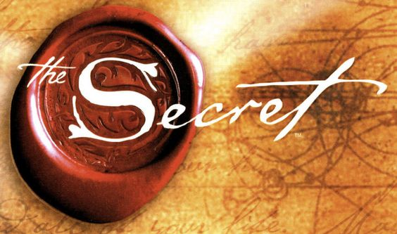 secrets to manifest your dreams into reality.