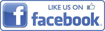 like-me-on-facebook