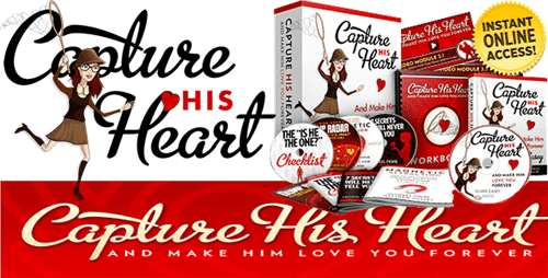 review-of-capture-his-heart-caseu-claire-and-michael-fiore