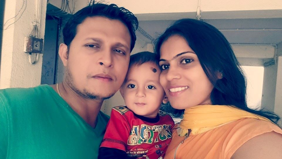 my-son-my-wife-and-me