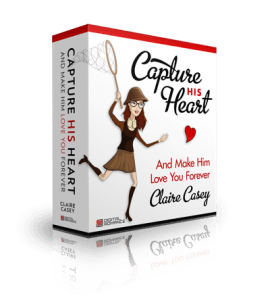 review-of-capture-his-heart-by-casey-claire-how-to-make-him-love-you-for-life-long