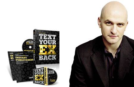 text-your-ex-back-reviews-michael-fiore