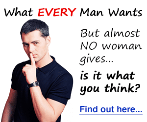 what-men-want-in-a-relationship-with-women