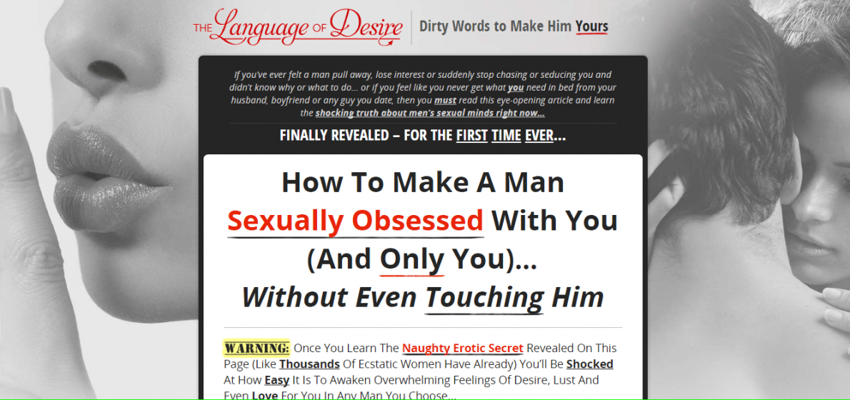 language-of-desire-by-felicity-keith-to-make-him-sexually-addicted-to-you