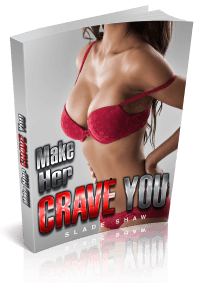 make-her-crave-you