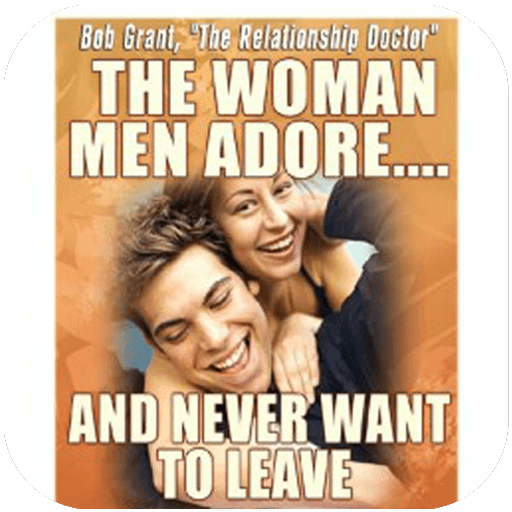 the-women-men-adore-and-will-never-ever-leave
