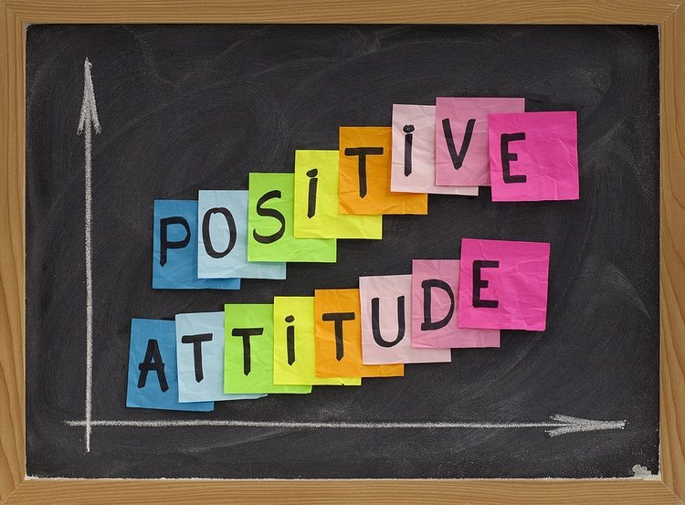 having-positive-attitude-in-life-is-the-way-to-success