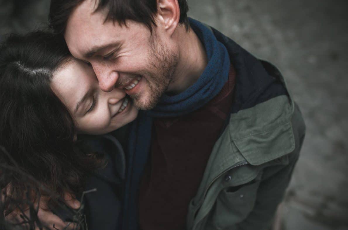 Getting your husband back after separation