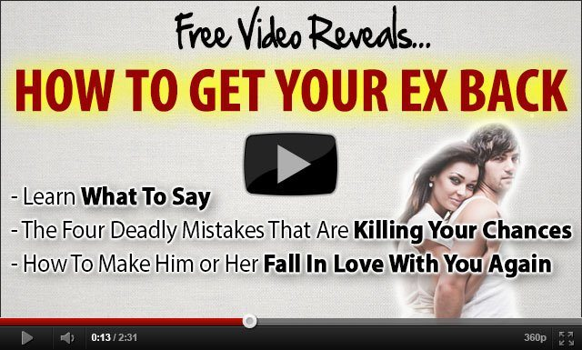 get-your-ex-boyfriend-back-and-make-him-beg-to-be-with-you