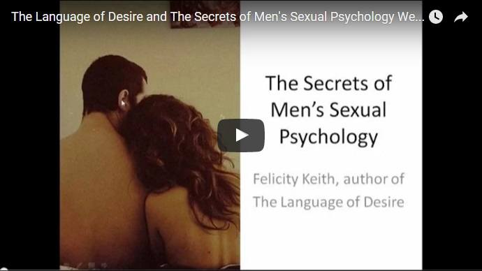 video-template-for-language-of-desire-webinar