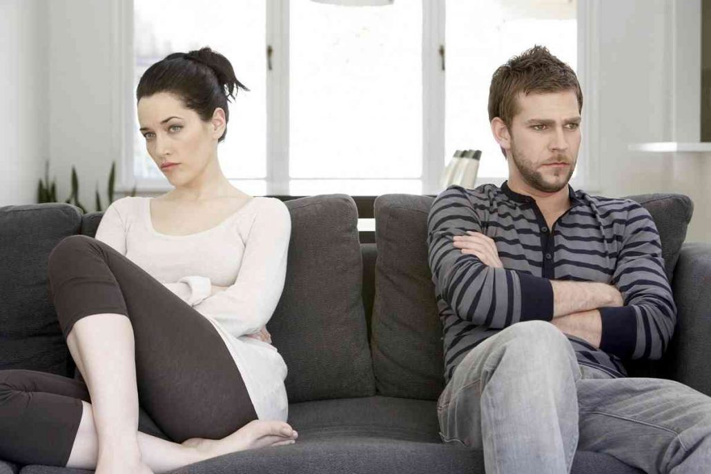 why-do-men-lie-and-cheat-to-women-in-relationship