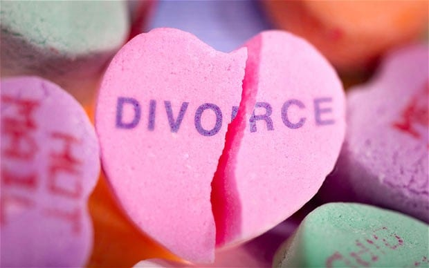 Clear-Communication-Can-Save-Your-Marriage-From-Divorce