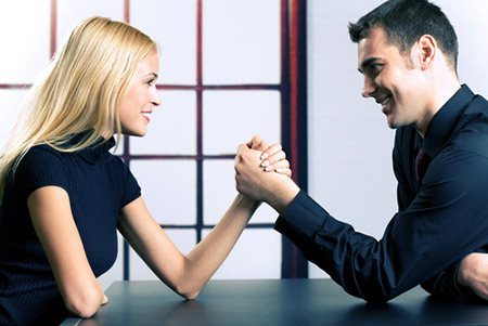 Make-Decisions-For-The-Benefit-of-your-marital-relationship