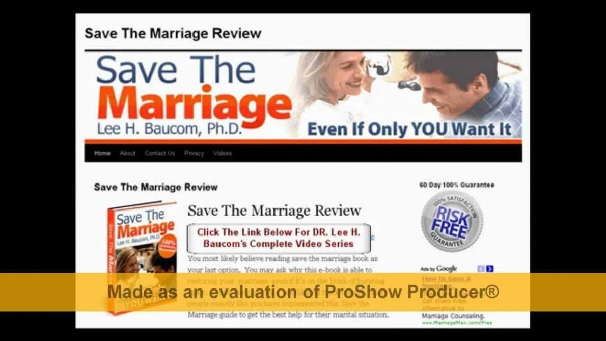 save-the-marriage-from-failing