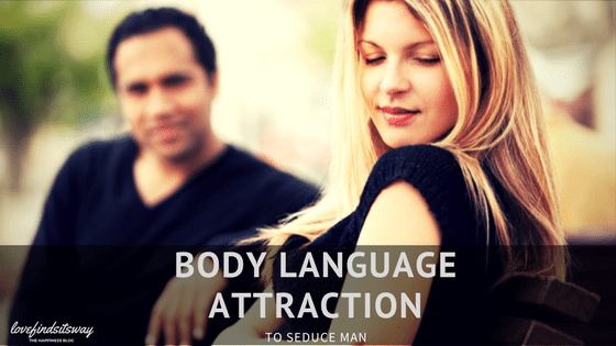 body-language-attraction