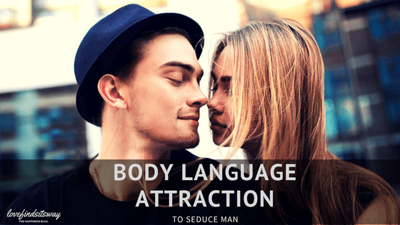 body-language-attraction-for-woman