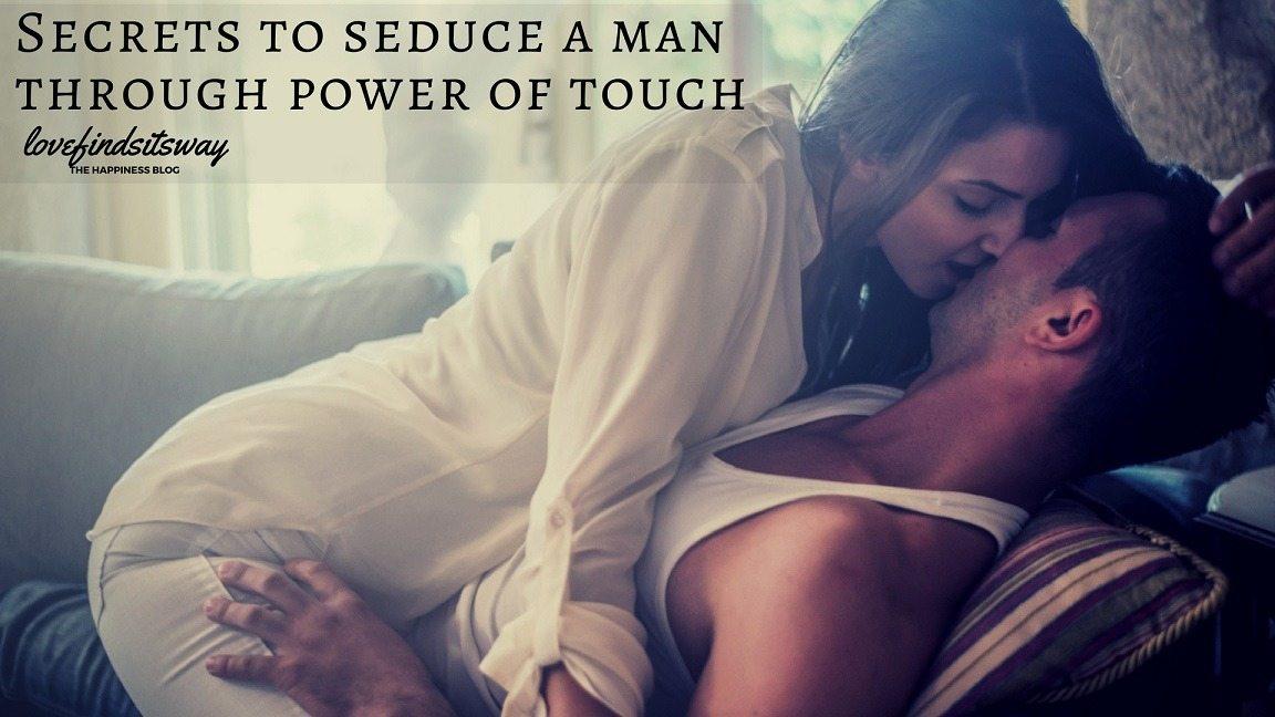 seduce-a-man