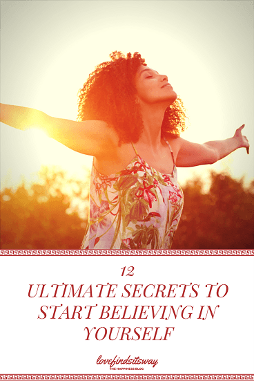 ultimate-secrets-to-start-believing-in-yourself-again