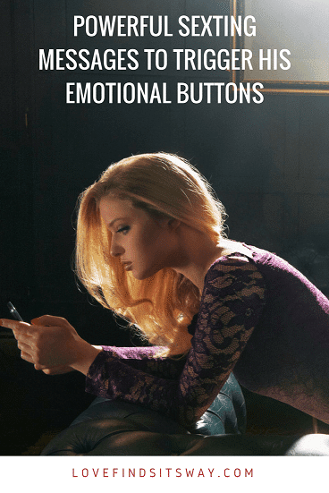 How-To-Sext-Your-Boyfriend-And-Trigger-His-Emotional-Buttons