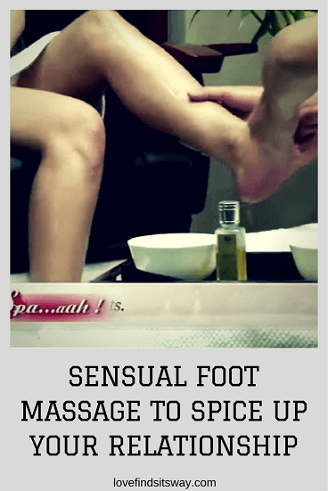 Sensual-Foot-Massage-to-spice-up-your-relationship-and-marriage