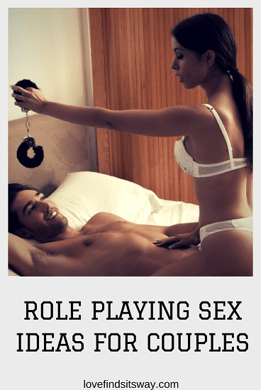 role playing games for couples