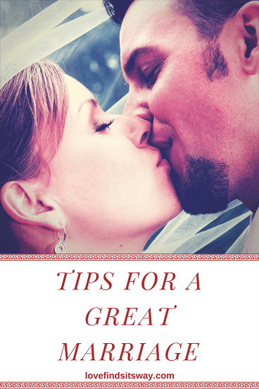 tips-to-improve-a-sexless-relationship-or-marriage