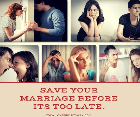 save-a-marriage-before-its-too-late-by-