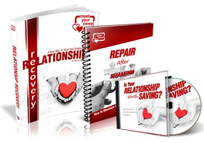 relationship-recovery