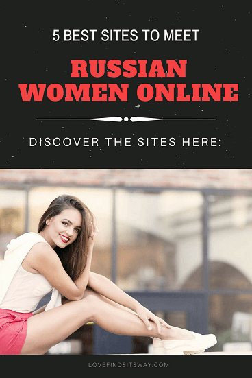 5-Best-Sites-to-Meet-Russian-Women-Online
