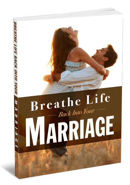 Breathe-Life-Back-Into-Your-Marriage-3D-Large_03