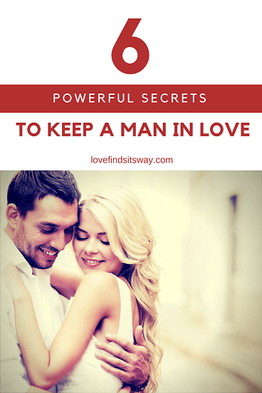 Keep-a-Man-in-Love-With-You-With-These-6-Powerful-Secrets