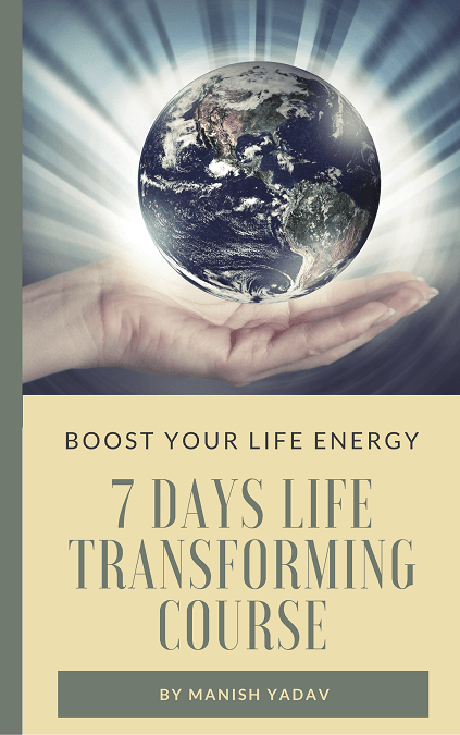 boost-your-life-energy