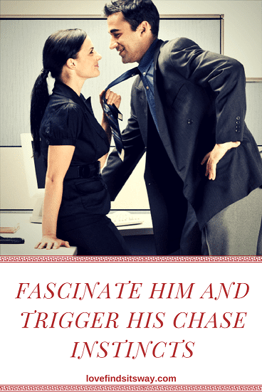 fascinate-him-and-trigger-his-chase-instincts