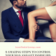 How to Control a Man and Get Inside His Head in 8 Amazing Steps