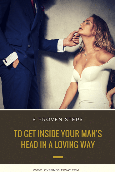 how-to-get-inside-his-head