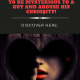 8 Compelling Ways to be Mysterious to a Guy and Arouse His Curiosity