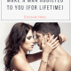 How To Make a Man Addicted To You (For Lifetime in 8 Playful Ways)