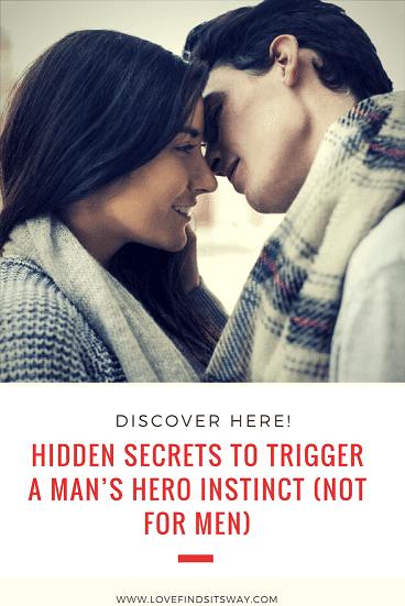 Hidden-Secrets-to-Trigger-a-Man's-Hero-Instinct-Not-For-Men