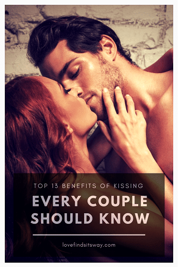 Top-13-Amazing-Benefits-of-Kissing-Every-Couple-Should-Know