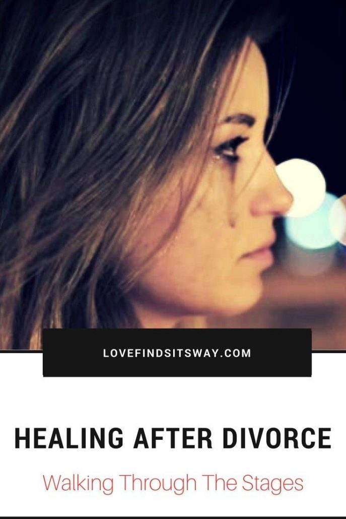 healing-after-divorce-walking-through-the-stages