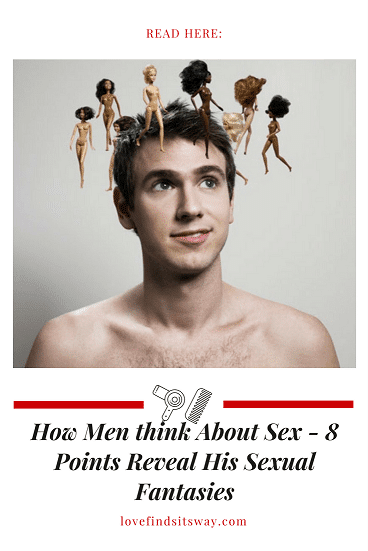 how-men-think-about-sex-8-points-to-reveal-his-secret-fantasies