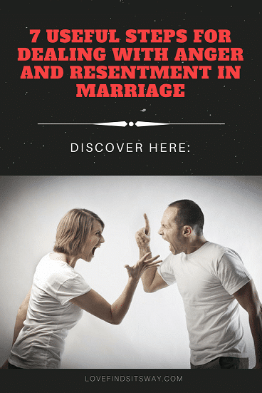 how-to-deal-with-anger-and-resentment-in-married-life