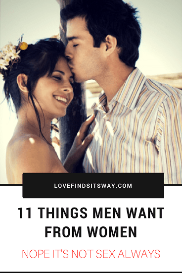 what-men-want-from-women-in-a-relationship
