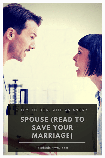 5-Tips-to-Deal-With-an-Angry-Spouse-Read-To-Save-Your-Marriage