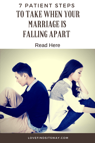 7-patient-steps-when-your-marriage-is-falling-apart