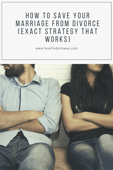 How-to-Save-Your-Marriage-From-Divorce-Exact-Strategy-That-Works