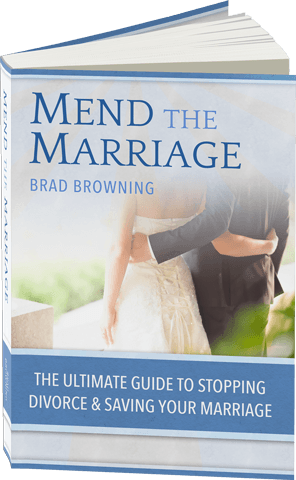 mend-the-marriage